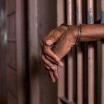 Vulnerabilidad social en el sistema penitenciario costarricense