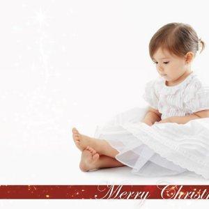 Book de Fotos Navidad : Daniel Arias Studio
