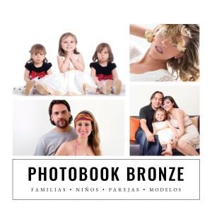 Book o Sesión de Fotos : Daniel Arias Studio : Guayaquil