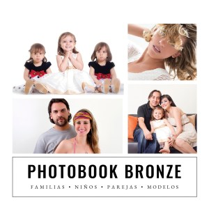 Book de Fotos : Daniel Arias Studio : Guayaquil