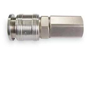 usf202-c