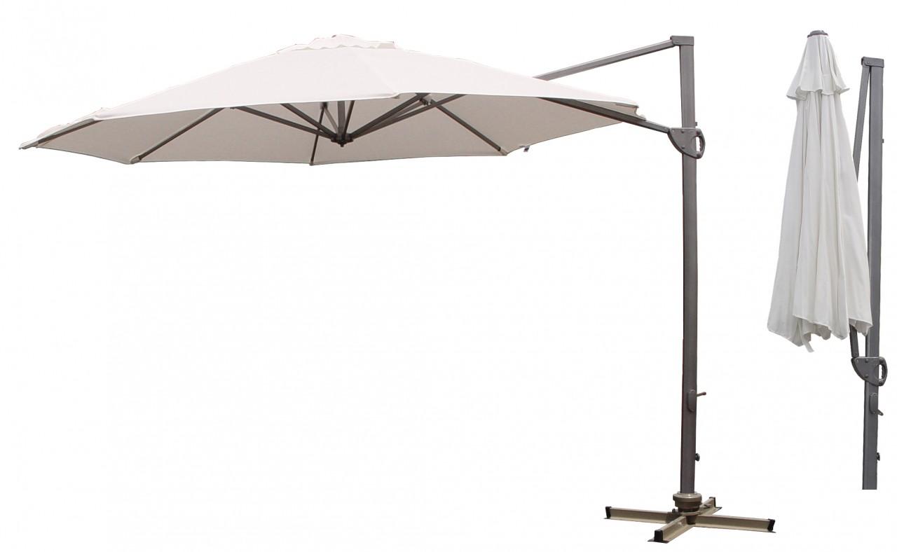 Deck Umbrellas Reviews Design And Ideas