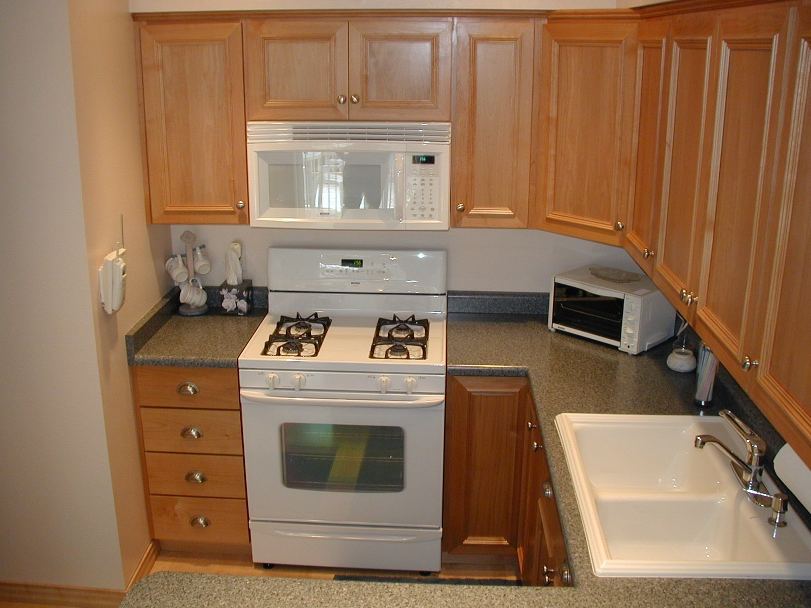 Kitchen Cabinet Parts Bottom Design And Ideas