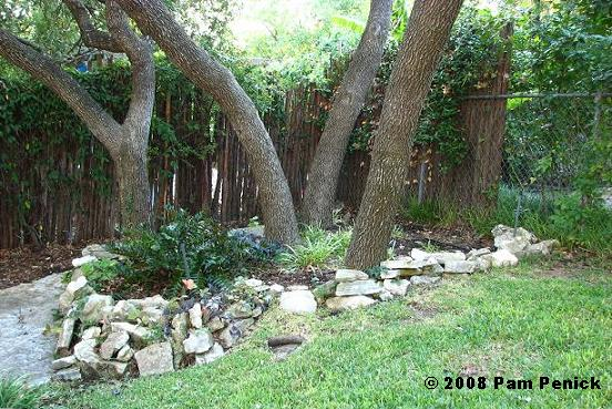 Landscaping Rocks And Boulders