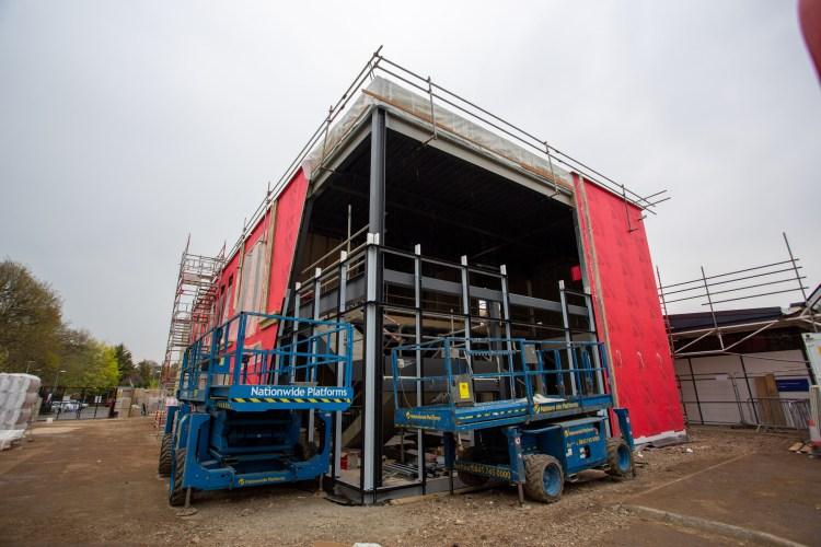 ARIC Construction May 2021-1