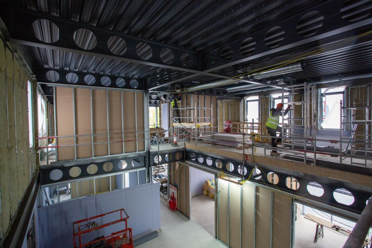 ARIC Construction May 2021-9
