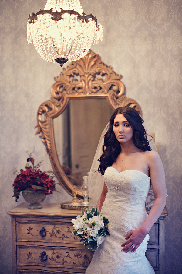 Brides Amarillo Bridal Boutique Wedding Gown