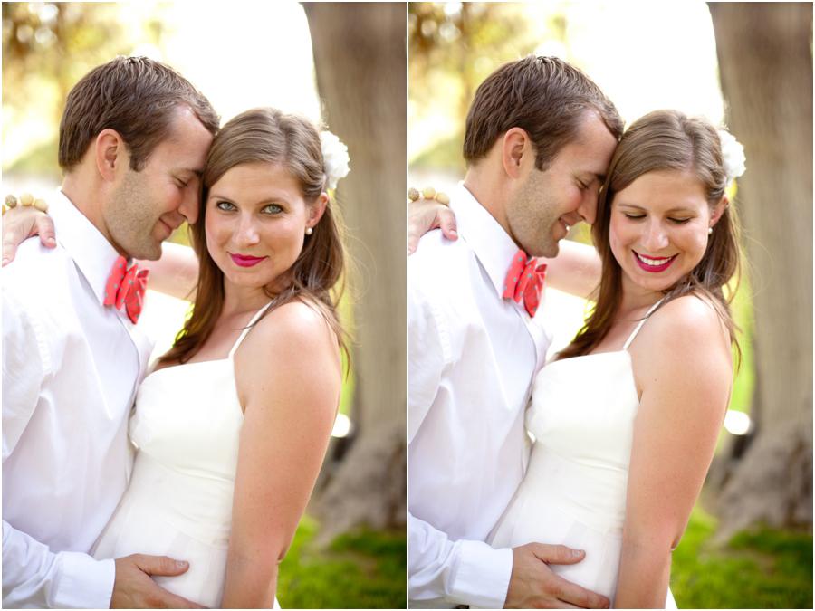 lubbock couples portraits