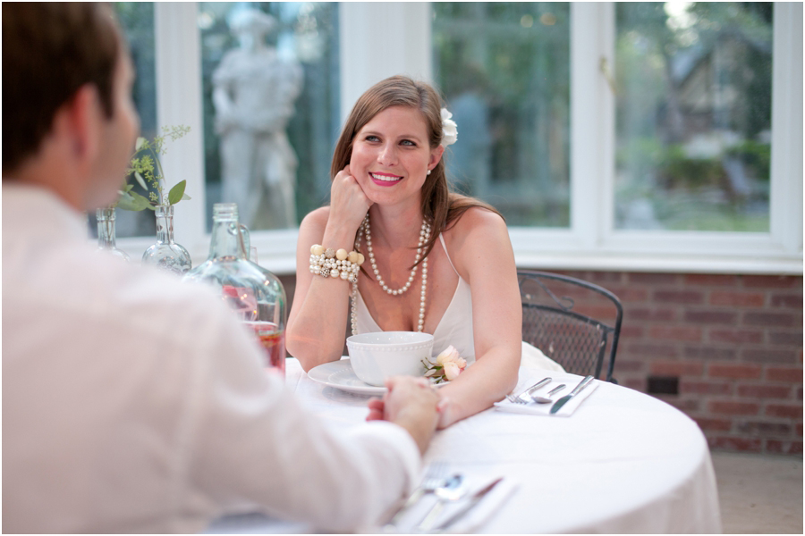 Wedding photographer Lubbock texas
