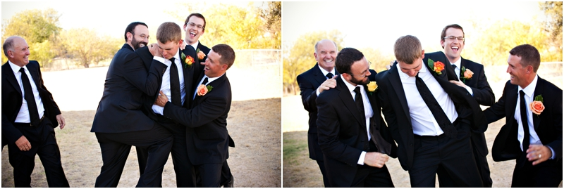 brotherly love photography