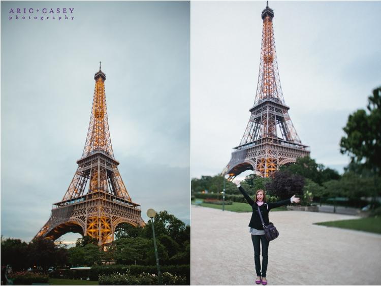 eiffel tower paris france photos