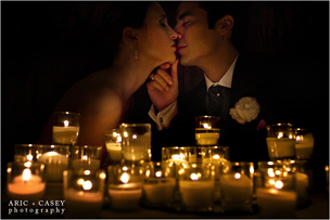 best lubbock wedding photographers