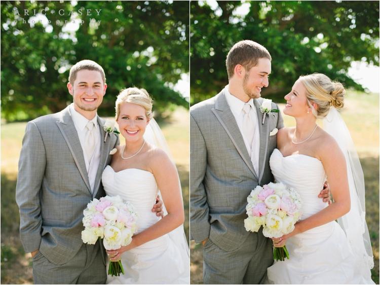 Canadian Texas Wedding Photographer