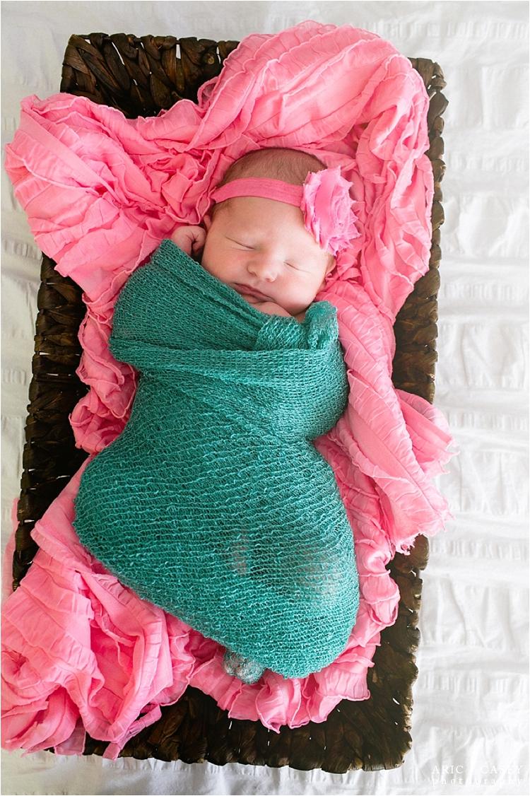 lubbock newborn photography studio