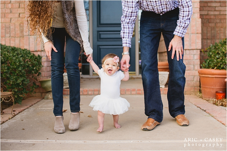 lubbock family photography