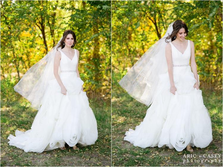 lubbock bridals