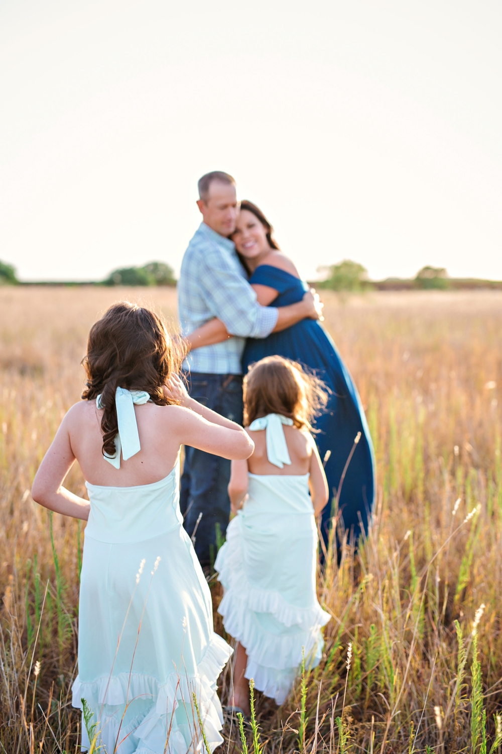 0576_grow-with-me-family-photographer-lubbock-texas