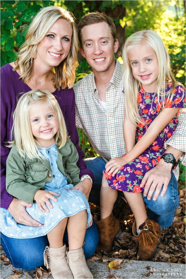 Frisco and Plano Family Photos