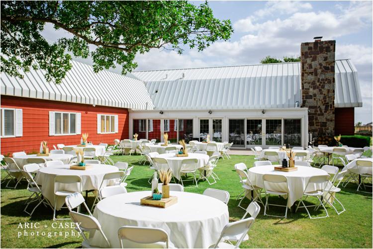 Tierra del corazon Outdoor Wedding Venues Lubbock photographers