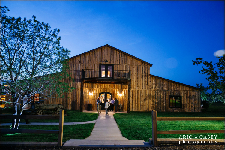 Gorgeous Barn Outdoor Wedding Venues Lubbock