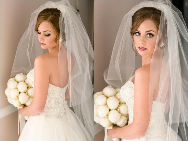 lubbock wedding and bridal portrait phtoographer