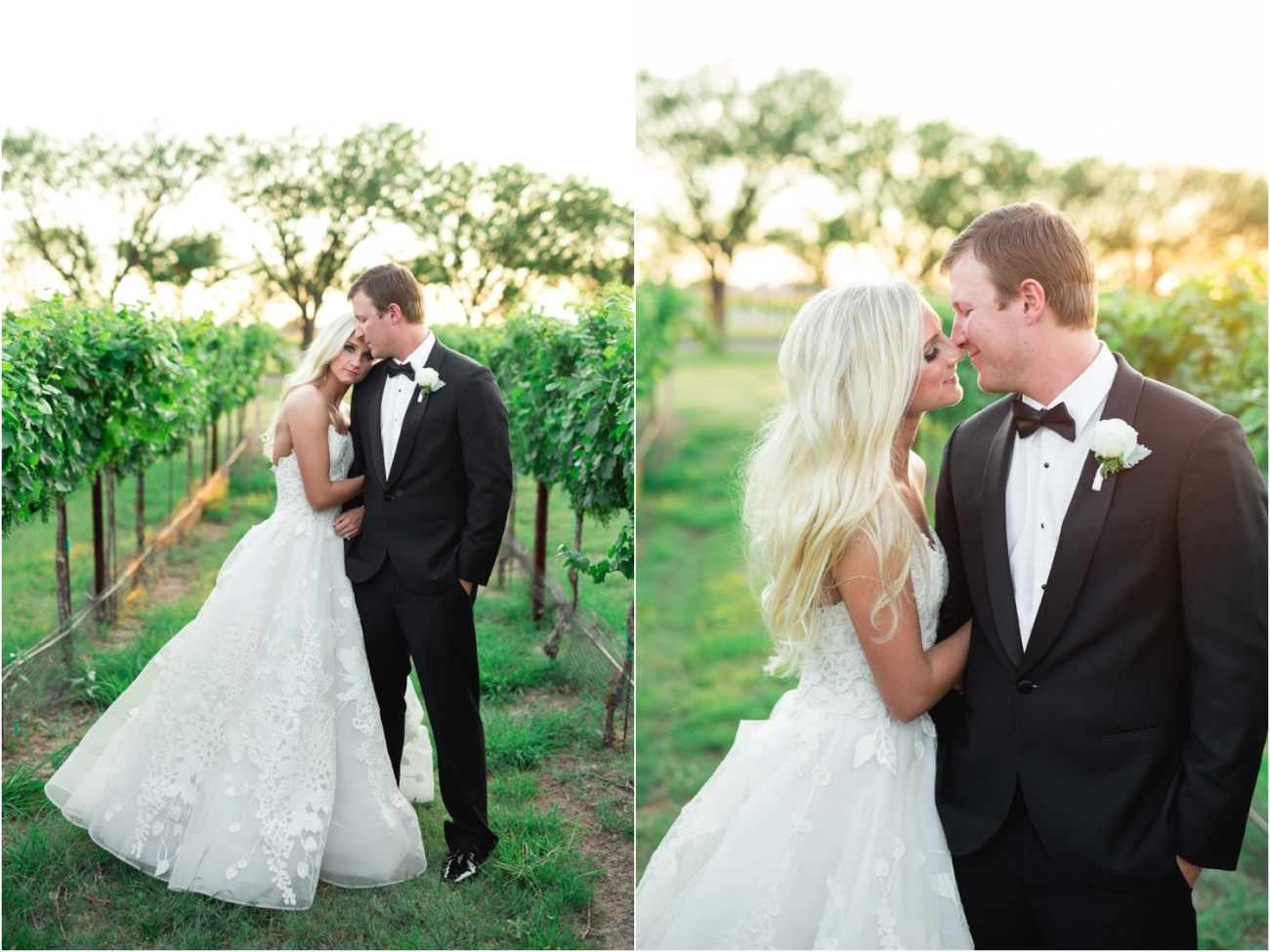 bridal portraits lubbock