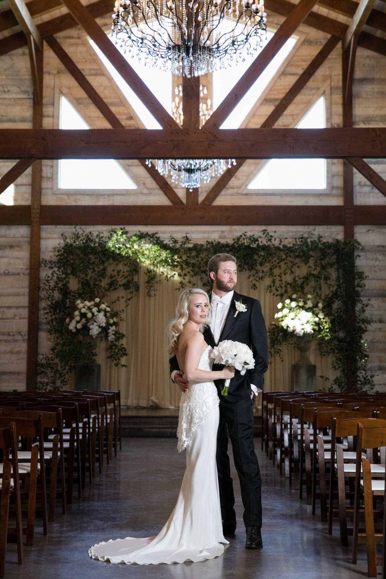 eberley brooks events wedding