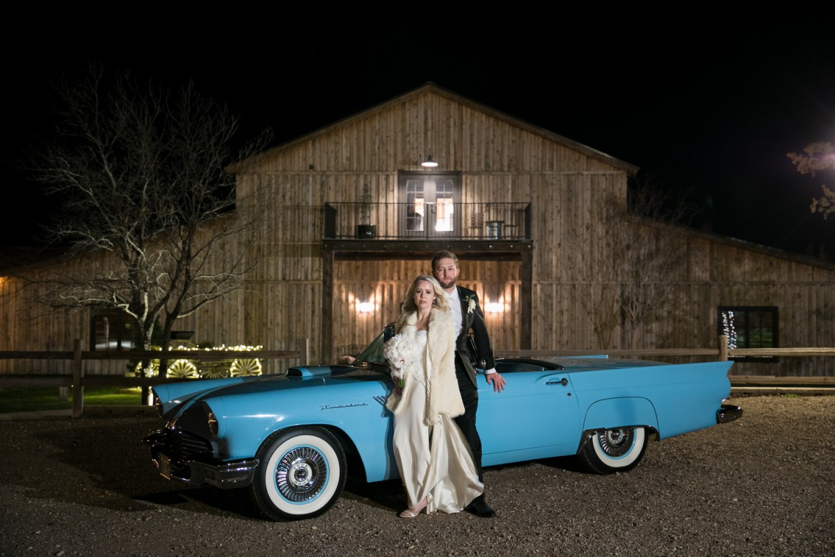 lubbock wedding portrait