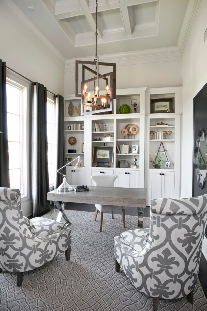 lubbock parade of homes photographer