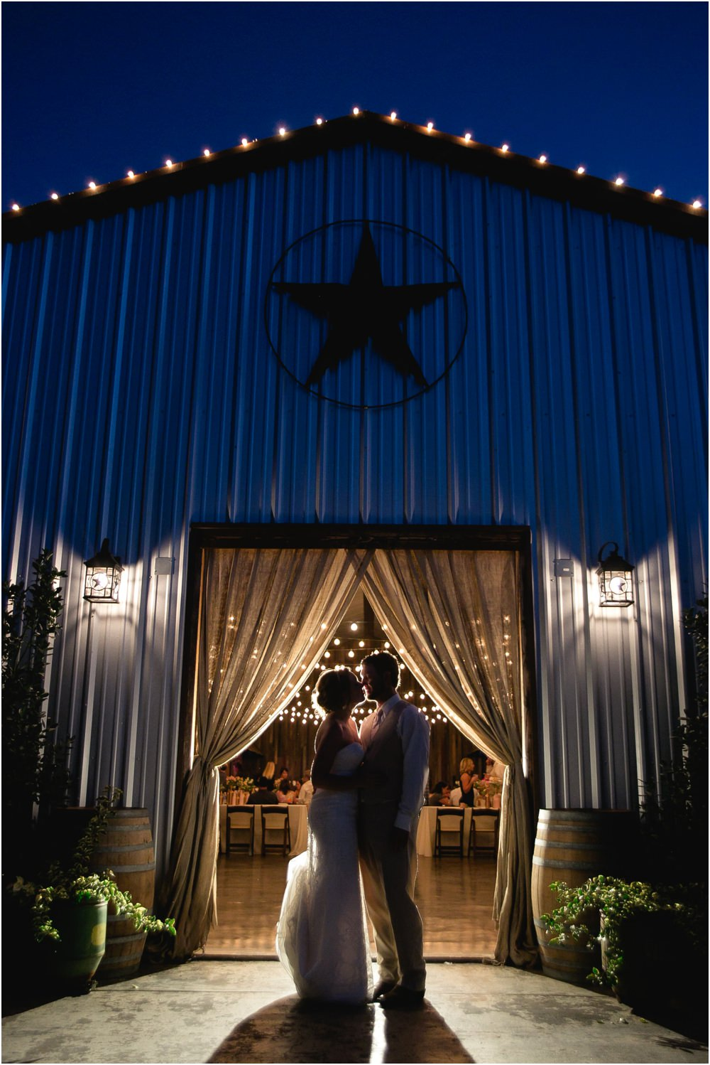 lubbock wedding photographers