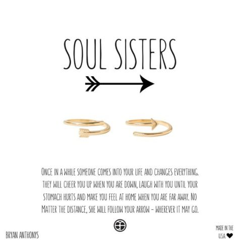 https://www.bryananthonys.com/classics/rings/soul-sisters-arrow-ring-set