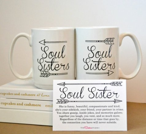 https://www.etsy.com/listing/225247977/two-soul-sisters-mugs-best-friend-mugs?ref=shop_home_active_1