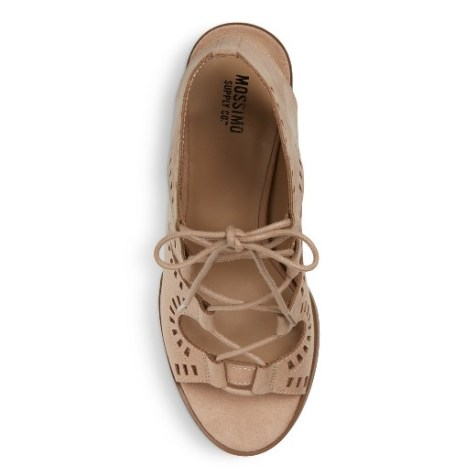 https://www.target.com/p/women-s-maeve-gladiator-sandals-mossimo-supply-co-153/-/A-51392711#lnk=sametab&preselect=51388354