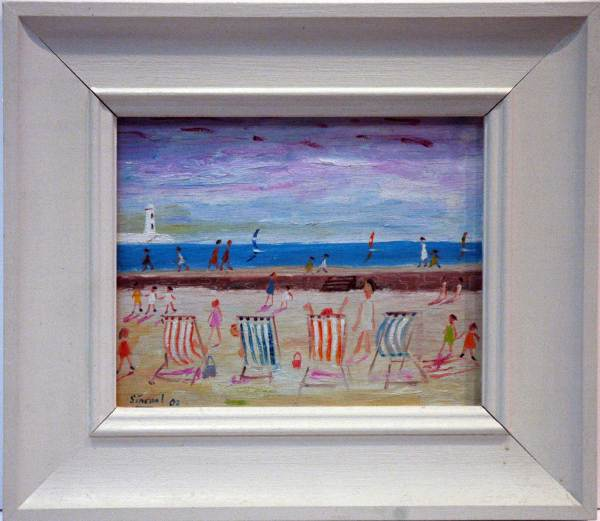 Beach_Scene_Simeon_Stafford