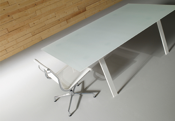 Conference Tables K2
