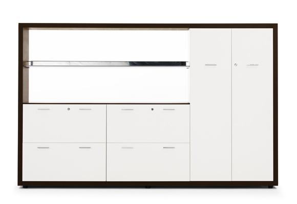 Cabinets Eria