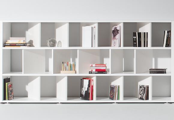 Librería K2