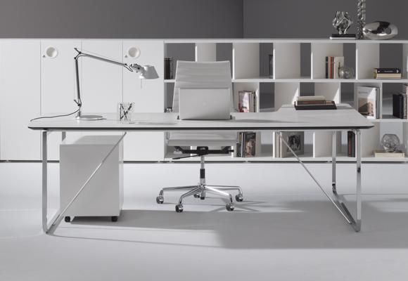 Desks K3