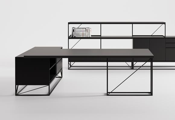 Desks Wo