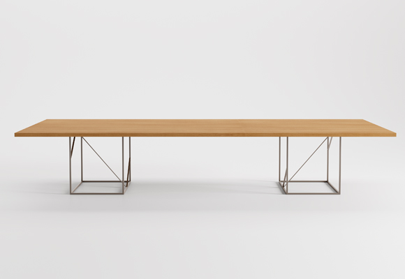 Conference tables Wo