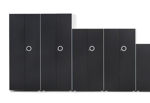 Cabinets K2