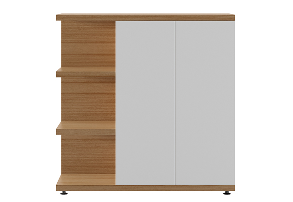 Cabinets One