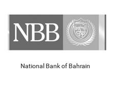 national-bank-bahrain