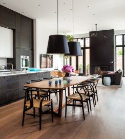 ModernEatInKitchen-ModernDining-OpenConceptKitchen-House-and-Home-JAN2014-pg64-DonnaGriffith-13140_MainFloorOverall_Hero-1_Final