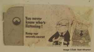 keep-your-sercrets-secret