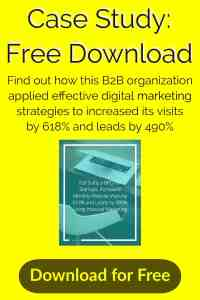 Download Full Suite Case Study