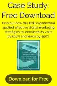 Download Full Suite Case Study