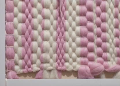 woven_pinkwhite detail copy