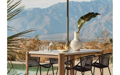 Redesign Your Patio with These Memorial Day Sales