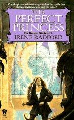 Dragon Nimbus II- The Perfect Princess